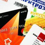 greitas kreditas nedirbantiems