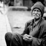 ilgalaikiai kreditai bedarbiams