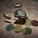 paskolu refinansavimas