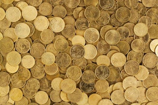 paskolų refinansavimas įsiskolinusiems